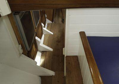 Interior-Image-8