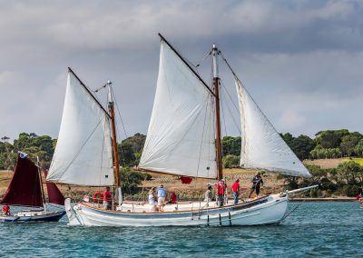 Sailing-Image-1