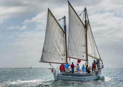 Sailing-Image-2