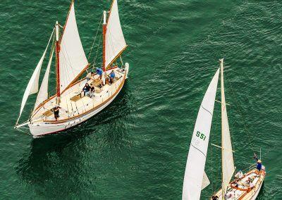 Sailing-Image-3
